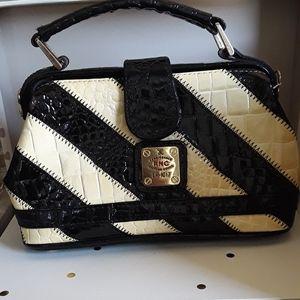 Handbags - 💛Vintage Small purse